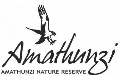 Amathunzi-Game-Lodge