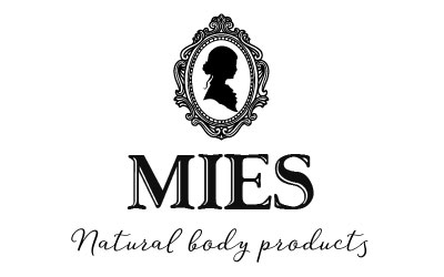 MIES Natural Body Products