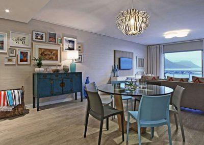 clilfton-luxury-apartment-1