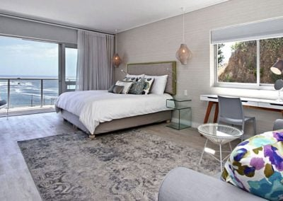 clilfton-luxury-apartment-4