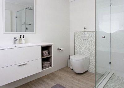 clilfton-luxury-apartment-5
