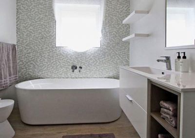 clilfton-luxury-apartment-6