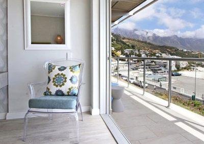 clilfton-luxury-apartment-7