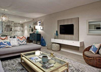 clilfton-luxury-apartment-8