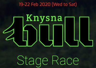 knysna-bull-1