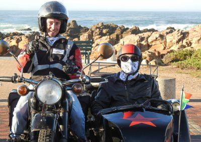 sidecar-adventure-ride-2