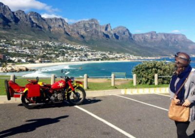 sidecar-adventure-ride-3