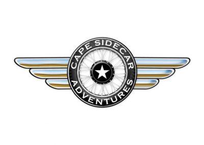 sidecar-adventure-ride-logo