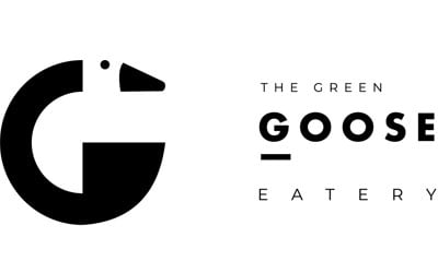 Dinner for 6 at The Green Goose Eatery