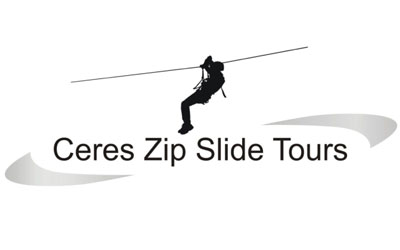 Ceres Zipline Adventures for 2