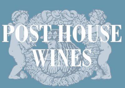 900-x-600-Posthouse-wines