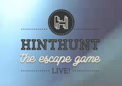 900x600-hint-hunt-1