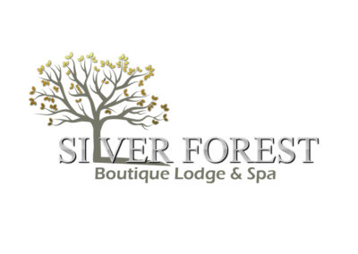 Thankyou-silver-forest-lodge-spa