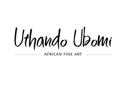 Thankyou-uthando-ubomi