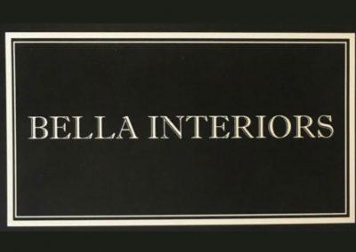bella-interiors-scatter-cushions-1