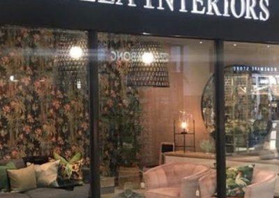 bella-interiors-scatter-cushions-4
