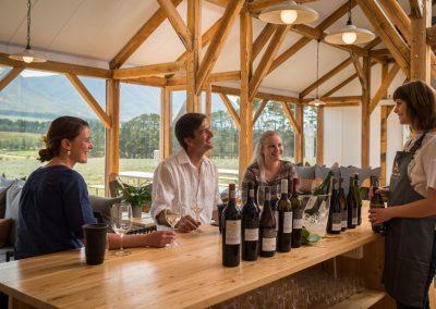 bosman-family-vineyards-hermanus-3