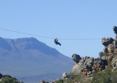 ceres-zipline-tours-1