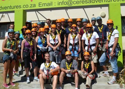 ceres-zipline-tours-2