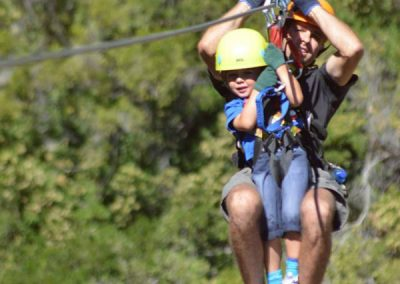 ceres-zipline-tours-3