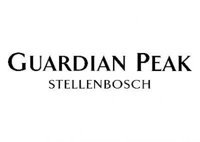 guardian-peak-stellenbosch