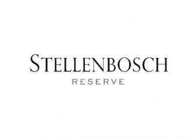 stellenbosch-reserve