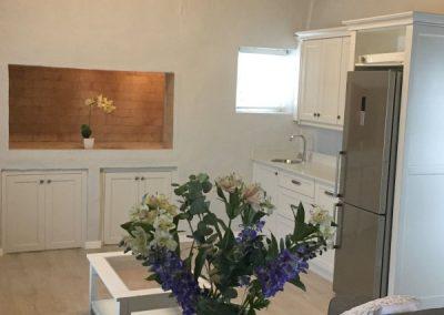 10-online-auction-struisbaai-ocean-breeze-cottage