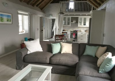 8-online-auction-struisbaai-ocean-breeze-cottage