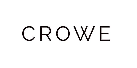 CROWE-styling-LOGO