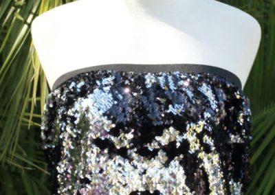 CROWE-styling-wardrobe-revitalisation-3