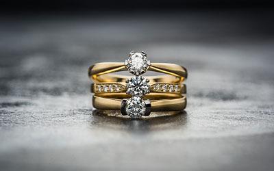 Jewellery / Fashion