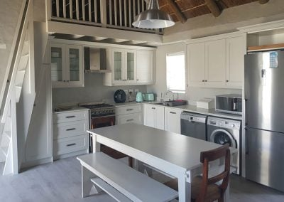 online-auction-struisbaai-ocean-breeze-cottage-5