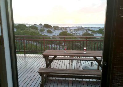 pringle-bay-beach-house-1