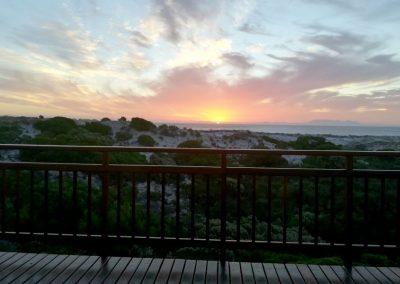 pringle-bay-beach-house-2