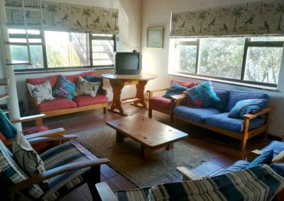 pringle-bay-beach-house-3
