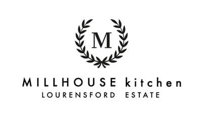 MILLHOUSE kitchen Voucher
