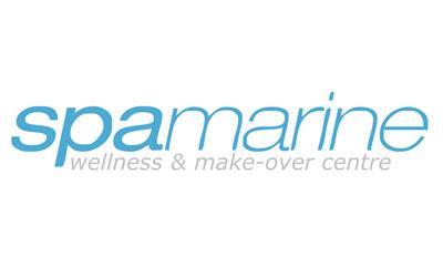 Spa Marine Treatment Voucher