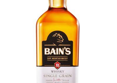 W&S8-Bains_Bottle