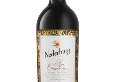 W&S8-Nederburg-Two-Centuries-Cabernet-Sauvignon