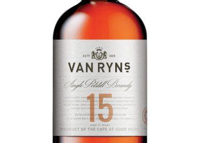 W&S8-Van-Ryn-15-Year