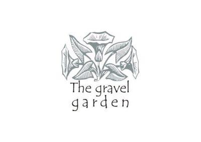 gravel-garden-logo