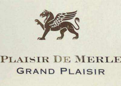 plaisir-de-merle-logo