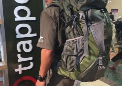 first-ascent-backpack-1