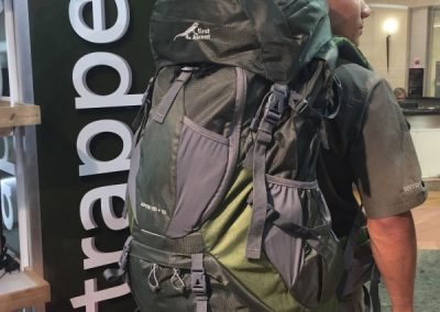 first-ascent-backpack-2